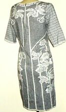 Work Regular Dresses for Women with Slimming