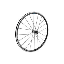SHIMANO : WH-RS700-C30 WHEELSET : QR :11 SPEED : CARBON : NEW IN BOX : RIM BRAKE