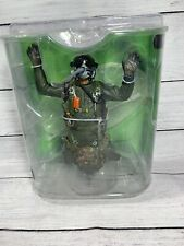 McFarlane Toys Military Series 7: Air Force Halo Jumper Action Figure New in Box