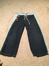 Guess, Boys Jeans Blue Size 3 Years, Very Good Used Condition, Prefect For Summe