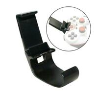 Phone Mount Bracket Wireless Gamepad Controller Clip For Game Holder Stand C1F0