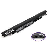 New For HP 240 G6, 245 G6, 250 G6, 255 G6 919682-121 JC03 JC04 Laptop Battery