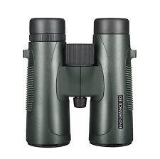 Hawke Endurance 8x42 ED Waterproof Binoculars + Case *10 Year Guarantee* Green