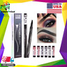 NEW Microblade Pen Waterproof Like Tatbrow Long Lasting Eyebrow Tattoo Pen Brown
