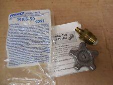 Rego Bonnet & Stem Assembly 19105-50 1910550 9D91 New