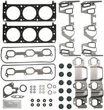 Victor HS4956B Engine Cylinder Head Gasket Set GM 3.4L V6 Chevrolet