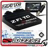 Bazzaz Z-Fi TC Benzina + Controllo Trazione + Cambio x Suzuki GSX-R 1000 2007/08