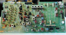Kenwood TS 450 X44-3130-00 RF Unit