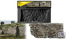 C1248 Woodland Scenics Rock Mold - Rock Face
