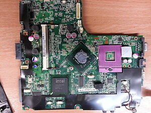 ADVENT ROMA 3000 MOTHER BOARD FAULTY NO WORK CARRIED OUT A2-W5