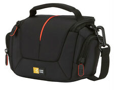 Pro HF21 HD camcorder bag for Canon CL-V3 VIXIA HF R20 R200 HV40 FS40 FS400 M300