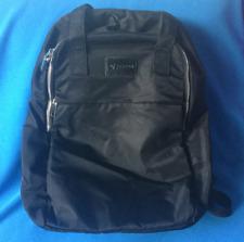 SOSOON Lap Top Computer Bag Rucksac Black