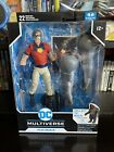 McFarlane Toys DC Multiverse Peacemaker The Suicide Squad7\