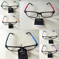 New Fashion Adults Womens Mens Australian Standard Reading Glasses +1.0~+4.0