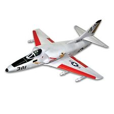 Sky Angel A-4 Skyhawk 50mm EDF RC Jet RC Plane PNP No Radio