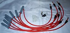 New Summit Racing Ignition Wire Set Small Block Chrysler Dodge 867807R