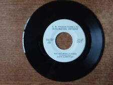 1964 MINT-EXC+Dave Clark Five YOU GOT WHAT IT TAKES/EVERYBODY KNOWS E.W.1225 45