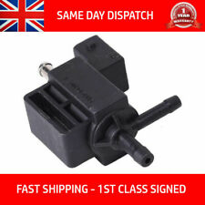 FITS FORD FOCUS ST, RS, S-MAX, KUGA 2.5 TURBO BOOST SOLENOID VALVE OE NO 1371924