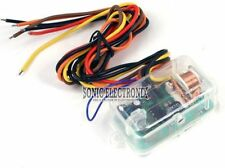Directed 528T 12V Accessory Pulse Timer