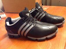 Men's Adidas Golf Shoes Tour 360 3.0