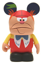 Disney Alice in Wonderland Series Vinylmation ( Tweedle Dum )