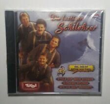 Die lustigen Schilehrer - CD