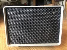 Yaesu Station Speaker For FT-101 Series Or What Have You