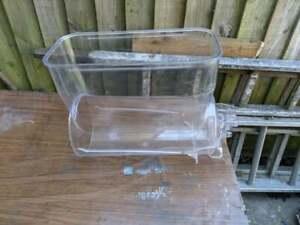 Used Slush Machine Bowl, Cofrimell Oasis Frozen Drinks