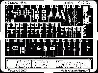 Eduard 1/48 A6M2 Zero for Hasegawa # FE129