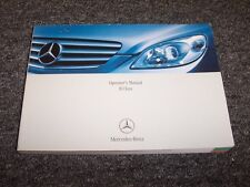 2006 2011 mercedes b class b200 b170 b180 w245 repair manual
