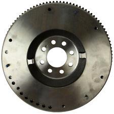Clutch Flywheel fits 2004-2008 Mini Cooper  WD EXPRESS