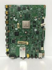 SAMSUNG UN55D7900XF BN94-04355M Main Board
