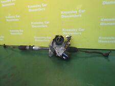 HONDA CIVIC MK8 2005-2011 1.8 PETROL POWER STEERING RACK