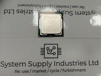 Intel Xeon Processor CPU SR0PB E3-1265L v2 8 MB L3 Cache 2.50 GHz  4 Core 85w