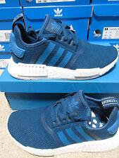 Adidas Originals Nmd R1 Zapatillas Hombre S31502 Zapatillas