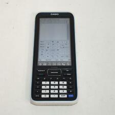 Casio Classpad II FX-CP400 Graphing Calculator Stylus