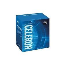 Intel Celeron G3900 2.8ghz Dual Core Socket Lga1151 Processor