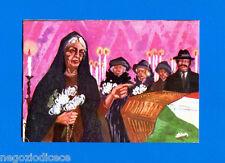 CRONISTORIA MONDIALE Folgore '65-Figurina-Sticker n. 48 - IL MILITE IGNOTO -Rec