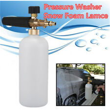Car Wash Pressure Washer Foam Lance CShampoo Gun For Stihl Nilfisk Alto Kew