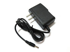 AC Adapter For Foscam SAW-0502000 FI9821W FI8909W-NA IP Cam Power Supply Cord