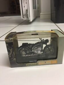 protar model motorcycle italeri BMW R51 500CC