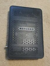 Netgear C6300BD AC1900 Docsis 3.0 Cable Modem Wireless Router Sealed Brand New