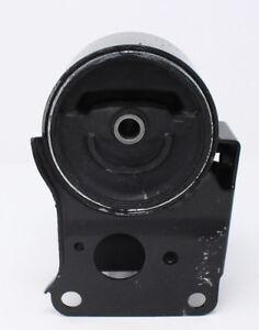 For 2003 Nissan Altima V6 3.5 Engine mount
