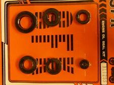 Joints Spys moteur Honda 125 CBS SL  TL TLS TLR XR       (32)