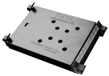 RAM Mount Tough Tray II 2 Universal Tablet & Netbook Holder HEAVY DUTY RAM-234-6