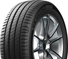 Reifen Sommer Sommerreifen Michelin Primacy 4 215/55 R17 94V DEMO