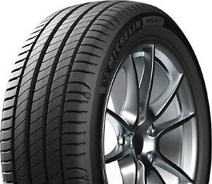 Reifen Sommer Sommerreifen Michelin Primacy 4 215/55 R18 DEMO