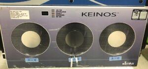 MKS KEINOS C11002-09