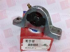 SEALMASTER NC25-5/8 (Surplus New In factory packaging)