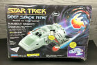 Star Trek Deep Space Nine Runabout Orinoco Transport For DS9 1994 Playmates